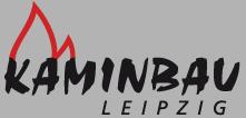 Kaminbau Leipzig